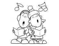 PHÂN LOẠI GIỌNG NGƯỜI-BỘ DÂY TIẾNG-KỸ THUẬT LUYỆN GIỌNG