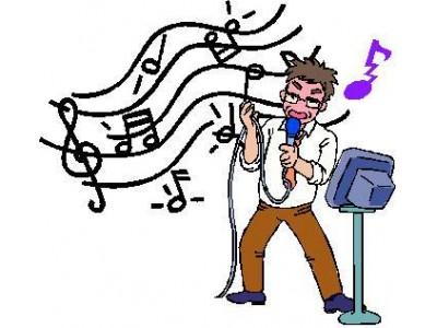 Phương pháp để hát tốt ?
